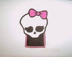 Dedoche MONSTER HIGH