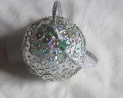 Bolas de Natal 603 C
