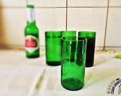 Copo Stella Artois Americano Long Drink