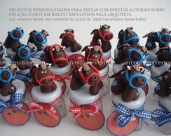 BY ARQUITETA C�PIA PROIBIDA!!!!