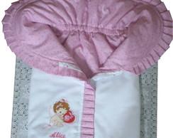 Saco Manta para beb�