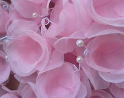 Forminha rosa