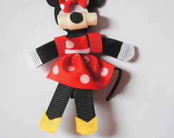Presilha Minnie