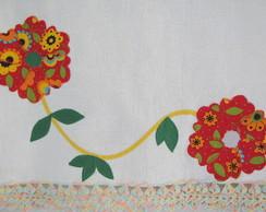 64001 - Conjunto de Flores