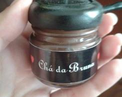 Ch� de panela - Lembrancinha
