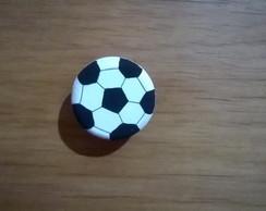 Puxador de Bola de futebol