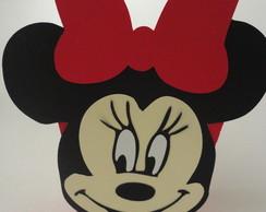 Cachep� Minnie