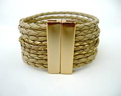 Bracelete Pauline