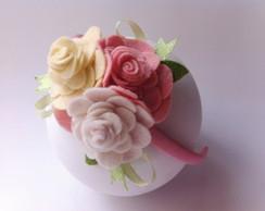 Tiara Rose G