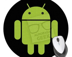 MOUSE PAD ANDROID