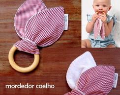 Mordedor Coelho cac317