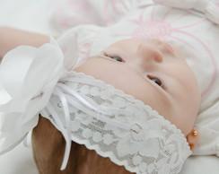 Faixa De Beb�