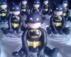 LEMBRAN�A BATMAN