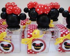 C�PIA PROIBIDA (Cl�ssicos da Disney) CX