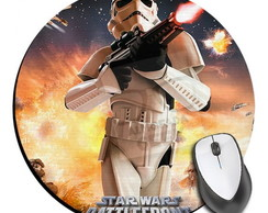 MOUSE PAD STORMTROPPER