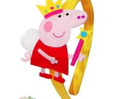 Arco Peppa Pig Fada