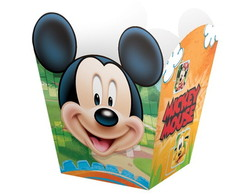 Cachepot Mickey Divers�o