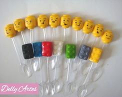 Colherzinha - LEGO