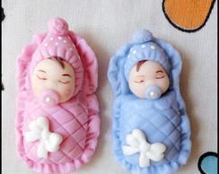 Lembrancinha Bebezinho