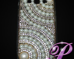 CASE DE P�ROLAS GALAXY S3