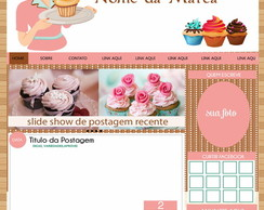 Template DOCE 01