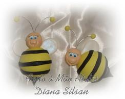 Im� abelha