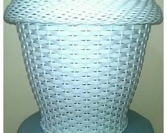Vasos decorativos cachepot