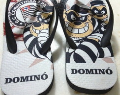 Chinelo do Tim�o