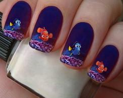 Pel�culas Casadinha .706 Nemo
