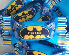 Bala Batman