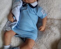 Beb� Reborn Pronta Entrega!!
