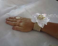 Corsage Bracelete