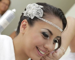 Tiara Promo��o remessa at� 31-03-2015