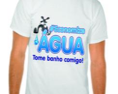 Camisetas Engra�adas