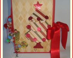 Mini �lbum Natal