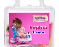 maletinha doutora brinquedos