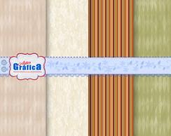 kit Papel Digital - 01 Artes Gr�fica 004
