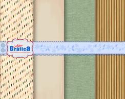 kit Papel Digital - 21 Artes Gr�fica 024