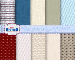kit Papel Digital - 28 Artes Gr�fica 031