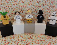 Cubos Lego Star Wars