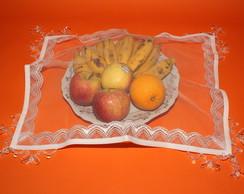 Cobre Lanche