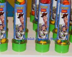 Tubetes Toy Story