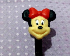 l�pis da Minnie