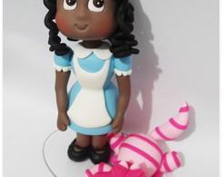 Alice personalizada