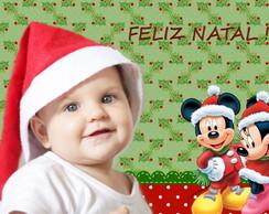 Cart�o de Natal, Convite de Anivers�rio