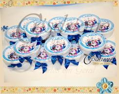 Latinha Mint Frozen