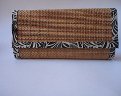 Clutch Bambu
