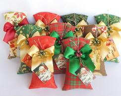 Lembran�a Sache Natal
