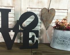 Love NY - 15cm