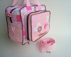Bolsa Infantil 03